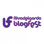 BlogFest 2012 Riva del Garda (Trento)