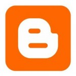 Blogger redirect da Blogspot.com a Blogspot.it