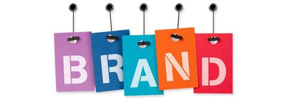 Brand: definizione marca