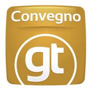 Convegno GT 2013 Milano