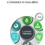 Report E-commerce in Italia 2013 Casaleggio Associati