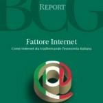 Fattore Internet: Dati Internet in Italia