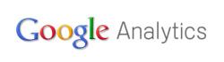 Google Analytics: nuova versione