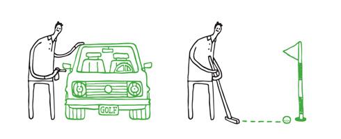 Risultati personalizzati Google Buono a Sapersi