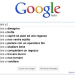 Google come fare a