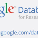 Google Databoard for Research Insights