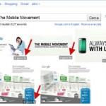 Data indicizzazione immagine su Google Images (09/05/2011)