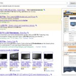 Google Instant Preview Adwords Ads