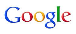 Algoritmo Google Contenuti Recenti