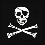 Google Pirate Penalizzazione violazione copyright