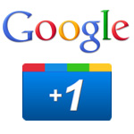Google +1 (Google Plus One - Google Più Uno)