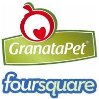 GranataPet Foursquare