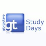 GT Study Days Riccione 2011 - Web Marketing Turistico