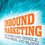 Inbound Marketing, libro Brian Halligan, Dharmesh Shah