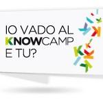 Know Camp Modena 2011