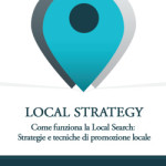 Libro Local Strategy come funziona la Local Search (Luca Bove)
