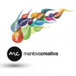 Mantova Creativa 2012