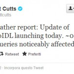 Matt Cutts algoritmo Google layout pagine e contenuto sopra la piega