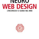 libro Neuro web design di Susan M. Weinschenk