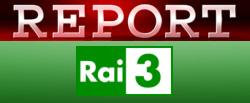 Rai 3 Report 10 aprile 2011