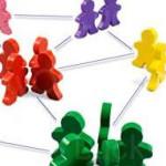 Reti Sociali (Social Network)
