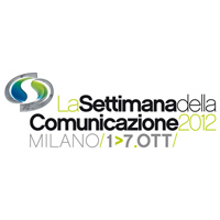 La Settimana della Comunicazione 2012 Milano