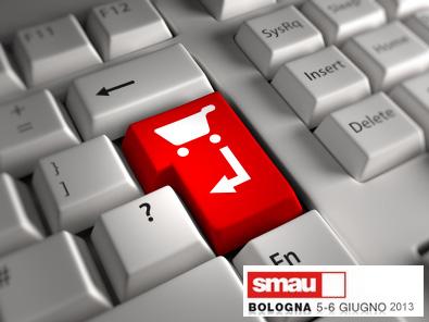 E-commerce Smau Bologna 2013