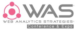Web Analytics Strategies (WAS) 2011 Milano