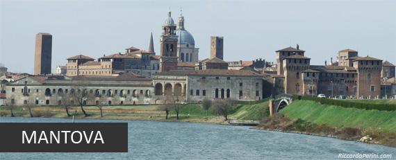 Web Marketing Mantova